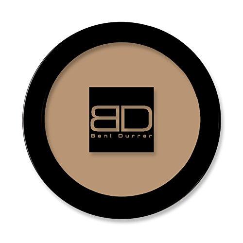 Beni Durrer Studio Make-up N°.10, gelber Ton, 1er Pack (1 x 8 g)