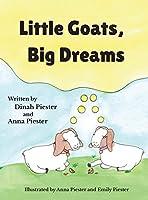 Little Goats, Big Dreams
