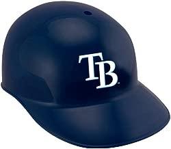 Best tampa bay rays batting helmet Reviews