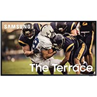 Samsug The Terrace Series 65