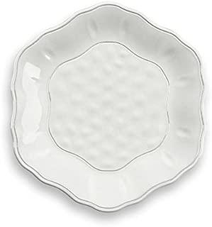 50x50 cm 20x 20 Yin Yang Mage Nuovi Mestieri Pittura Diamante DIY Diamante Ricamo Kit Fiore Pieno di Diamanti Pittura Mosaico Punto Croce
