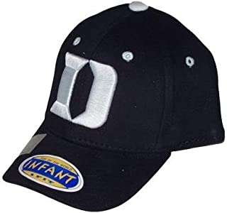 duke toddler hat