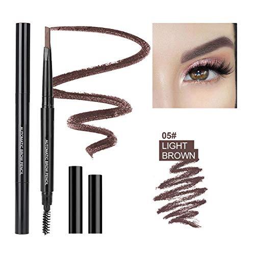 Maquillaje Natural Para El Dia  marca TMISHION
