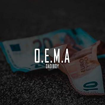 O.E.M.A