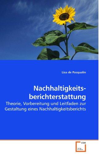 nachhaltigkeitsbericht lidl