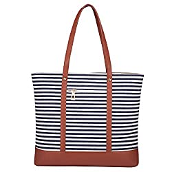 Tote Bag - 60% Off!