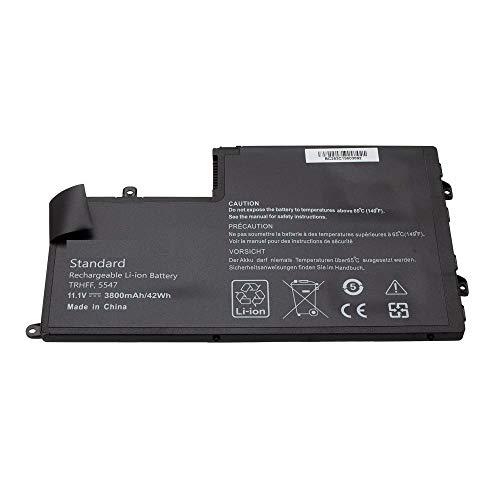 Bateria p/Dell 15 5445 5447 5448 5545 5547 5548 Trhff 11.1v