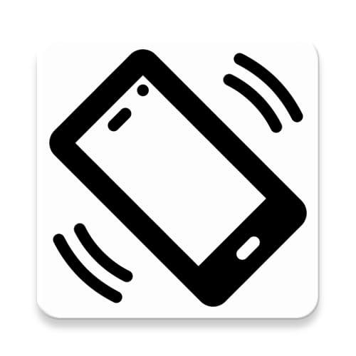 Vibrate Phone