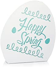 Yankee Candle Easter Springs Happy Spring Multi Tea Light Candle Holder