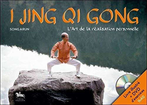 I Jing Qi Gong
