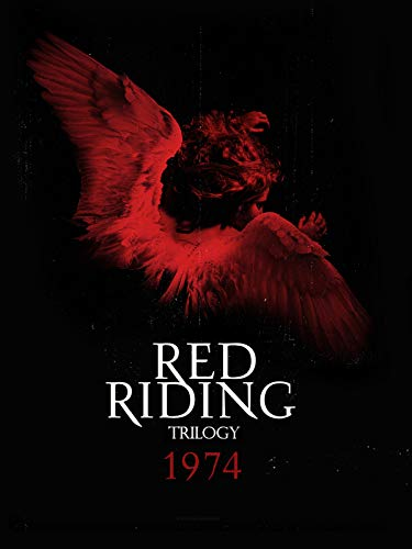 Red Riding Trilogy: 1974