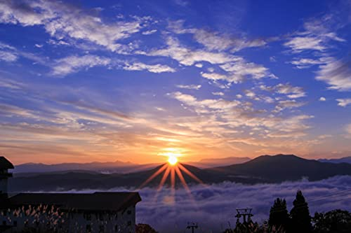 Photo taken with Canon EOS Kiss X7i: sky CEKX7i (Japanese Edition)