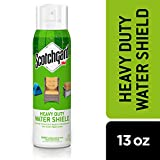 Scotchgard Heavy Duty Water Shield, 13 Ounces
