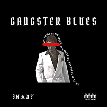 Gangster Blues