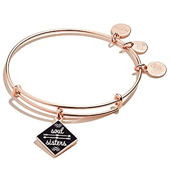 Best alex and ani friendship Reviews