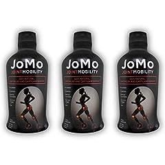 100% Natural, no artificial sweeteners, colors or flavors Shellfish-Free Glucosamine 1500 mg Chondroitin 1000 mg MSM (Methylsulfonylmethane) 500 mg