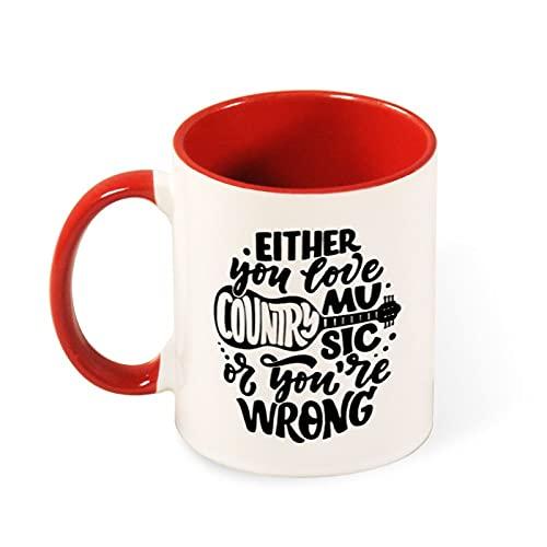 Ceramics Coffee Tea Mugs