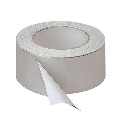 Trobak -  PVC-Spezial