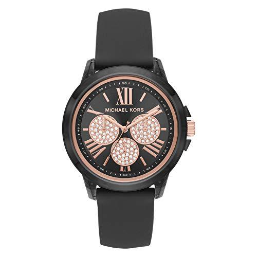 Michael Kors MK6875 Reloj de Damas