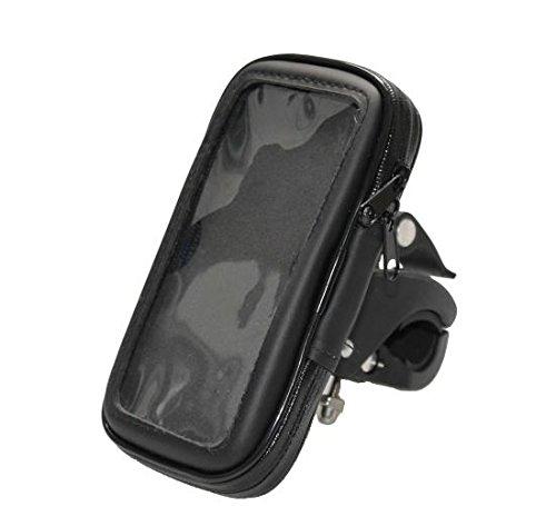 Mobiele telefoon houder voor iPhone, iPod, Samsung Galaxy Mini