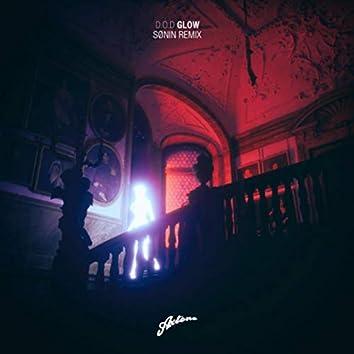 Glow (SØNIN Remix)