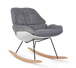 Fauteuil Design Et Confortable