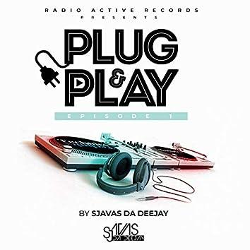 Plug & Play Episode 01