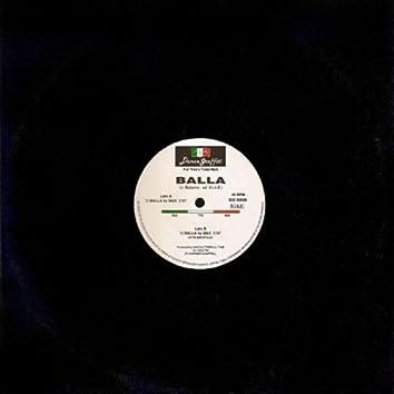 Balla ('91 Remix)