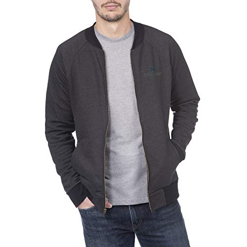 Irish Bomber Jackets Mens