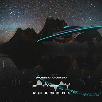 Phase 01