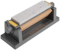 10 Best Sharpening Stones of 2020 18
