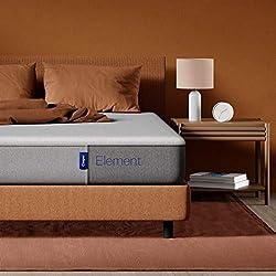 cheap Cassper Sleeping Element Mattress, Queen, Model 2020
