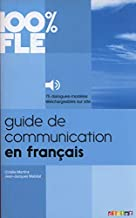guide pratique de la communication