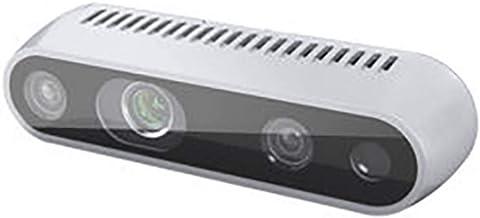 Intel RealSense D455 Webcam - 90 fps - USB 3.1-1280 x 800 Video