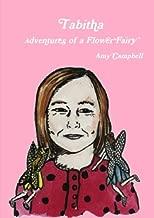 Tabitha: Adventures of a Flower Fairy
