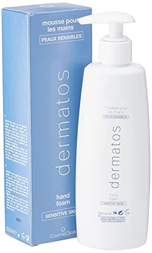 Dermatos, Crema para Manos y Uñas - 60 gr
