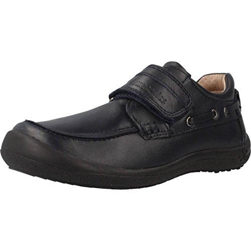 Zapatos de para niño BIOMECANICS KAISHI 2.0 Azul