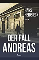 Der Fall Andreas