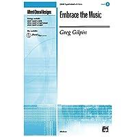 アルフレッド00-23458は、音楽を受け入れる - ミュージックブック