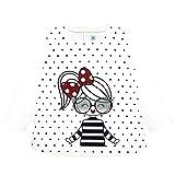 Mayoral Camiseta m/l Bebe Niña 12/36 Meses (18 Meses)