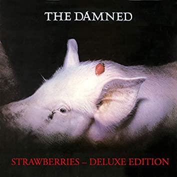 Strawberries (Deluxe Edition)