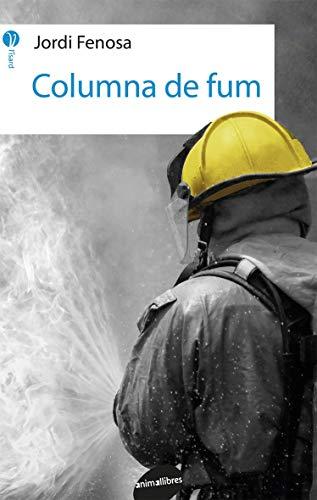 Columna De Fum: 14 (L