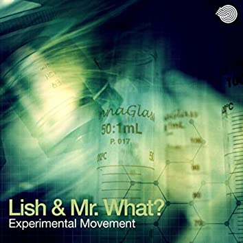 Experimental Movement