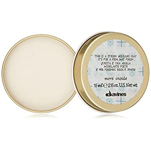 Beauty Shopping Davines This is A Strong Moulding Clay, 2.75 oz.