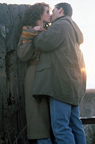 Liebe entscheidung aus Filmplakat: Entscheidung