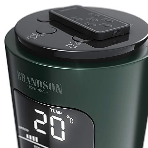 Brandson 722303807