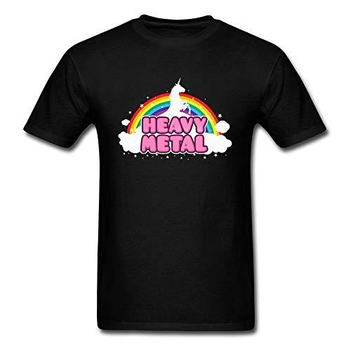 100/% Cotone Spedizione Express Unicorn Dab Dance Maglietta T-Shirt Bambina Unicorno