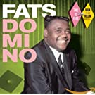 This Is Fats / Rock & Rollin With