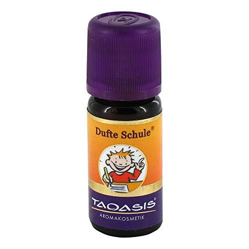 DUFTE SCHULE Oel, aetherisches, 10 ml