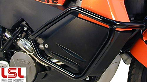LSL Motorrad Sturzbügel 950/990 Adventure LC 8